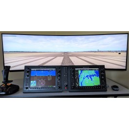 Complete G1000 Suite Package