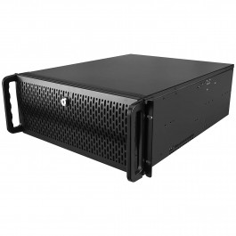 Rack Mount High-End XForce Gaming System