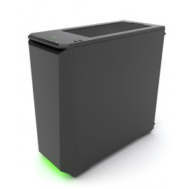AMD Threadripper 16-Core Professional Workstation