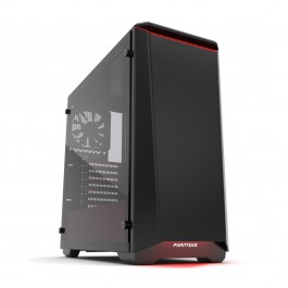XForce RTX Flight Sim and Gaming System (updated 5-2019)