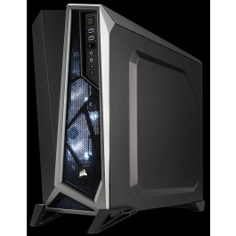 High-End XForce Platinum Flight Sim and Gaming System