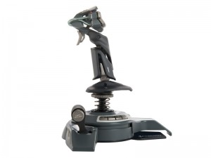 Cyborg FLY 5 Flight Stick