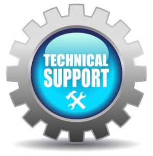 One Hour of Remote Support for Non-Customers