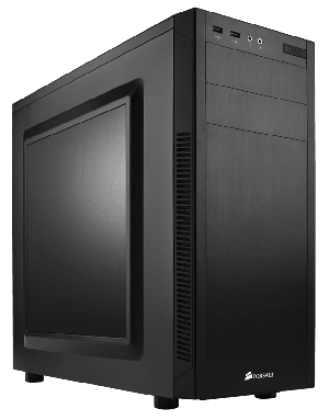 XForce Ryzen Business PC