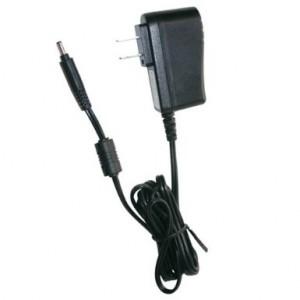 Saitek Pro Flight Yoke Power Adapter