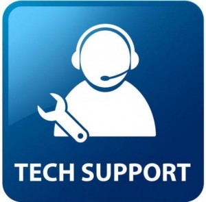 One Hour of Remote Support for Existing Customers
