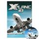 X-Plane Version 10 (Global)