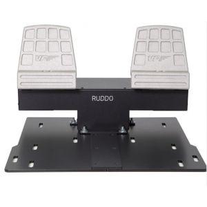 RUDDO Plus Rudder Pedals